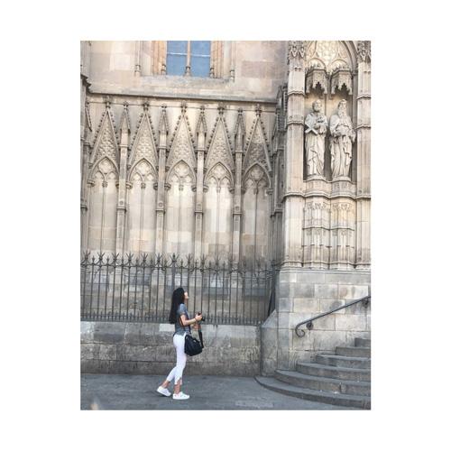 barcelona_30_261