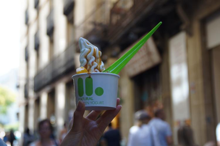 barcelona_30_28