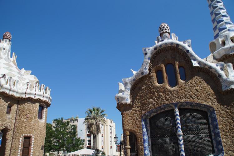 barcelona_30_50