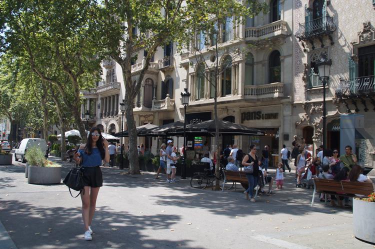 barcelona_30_75